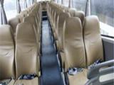 客车 太仓到本溪 大巴汽车 发车时间表 几个小时到 票价多少