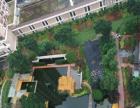 南亚星河苑很便宜的租房,3房精装修3000月