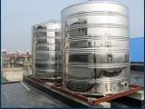 武汉不锈钢水箱,冷水箱,保温水箱厂家,湖北东升保水箱有限公司