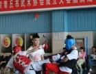 滨州截拳道 咏春 李小龙双节棍 综合格斗