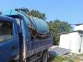 漳州疏通管道马桶地漏下水道