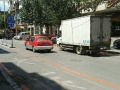 八经 和平北大街与北四马路交汇 其他 70平米