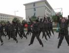 吐鲁番军事拓展