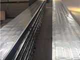 广东省钢筋桁架楼承板的性能 价格及趋势