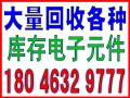 厦门收废品电话-回收电话:18046329777