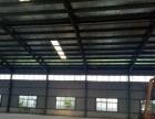 襄州区钻石大道内燃机厂400和2000两块厂房出租