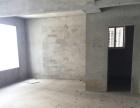 盛景中心小区186平米 清水房 厅超大框架格局