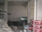 思德佳防水建材加盟 油漆涂料 投资金额 1-5万元