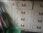 张店高价上门回收家具家电,办公家具,空调