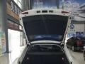 奥迪 A5 2010款 2.0TSI CVT Cabriolet