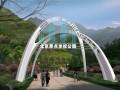 北京不锈钢 玻璃钢雕塑制作厂家