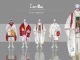 杭州服装设计培训机构有些