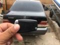 奔驰 E级(进口) 1991款 5.0 自动