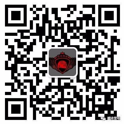 微信图片_20171228144703.jpg