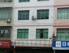 衡东 大浦镇桥东新街东方欣城 商业街卖场 135平米