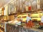 台州可靠的工厂食堂外包,单位饭堂外包