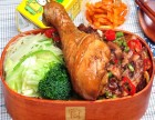 美食达专为企业用餐提供用餐服务