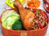 美食達專為企業用餐提供用餐服務