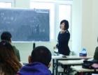 韩语考级班,初级,中级,高级,能力提升班