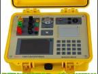 有源变压器容量特性测试仪 内置电源 中文菜单 数据打印