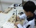东平儿童画,素描,书法,围棋