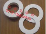现货电议聚四氟乙烯 PTFE 铁氟龙 四氟填充密封件