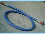 高耐磨高压石油钻探胶管 GB/T 17744钻探胶管水龙带