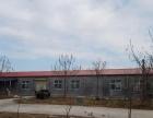 汤阴 厂房 大平米正规厂区出租