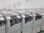 安庆市办公设备复印机/打印机租赁