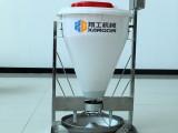 猪仔保育粥料器 自动下料粥料器 智能液态料槽