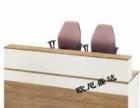老板桌会议桌文件柜厕所蹲位隔断屏风工位桌家具