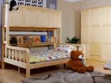 上海家具专业维修安装 闲置旧家具高价回收