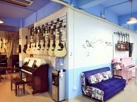 深圳少儿唱歌培训 少儿声乐兴趣班