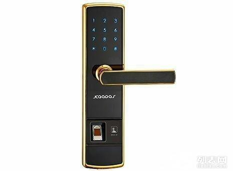 开锁 换锁芯 锁芯升级 换超B级锁芯 C级叶片锁芯