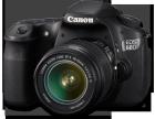 高价回收二手相机实体店,重庆相机回收