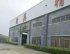 坪山 独栋钢构厂房出租 2980平带2部5吨航车