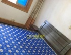 北环新村 2室1厅60平米 精装修 押一付三