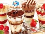df冰淇淋加盟