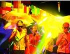 温州音乐唱歌培训专业舞蹈培训酒吧DJ培训苏华艺术培