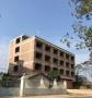 港南区新塘三中私人住宅整套出租 分租 6室6厅6卫
