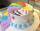 柳州市蛋糕鲜花免费预订及配送
