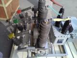 青岛ZW32型户外预付费高压真空断路器
