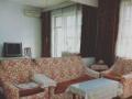 贡院街 三室一厅一卫