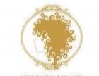 美神美业国际美容养生连锁机构加盟 美容减肥养生