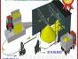 吸粮机厂家金源供应小型移动式水泥气力吸粮机价格图片原理