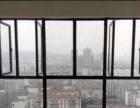 金象广场 120㎡ 商住两用办公室招租 南北通风