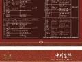 房大吉装修网携手中川装饰打造标准半包装修555元