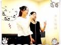 深圳罗湖区唱歌为什么能甩掉肉肉?小玲老师为你解密