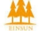 昆明学网页设计、平面设计就到爱因森滇池路总校