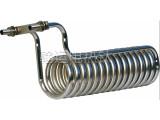 铁富龙换热器,想买耐用的换热器就来广州市翰运电热钛